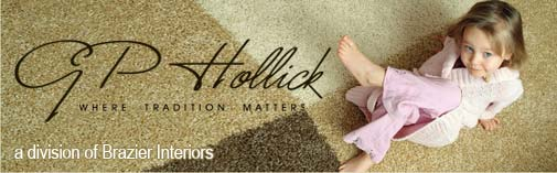 GP Hollick Flooring